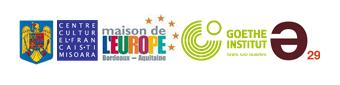 logos-europe