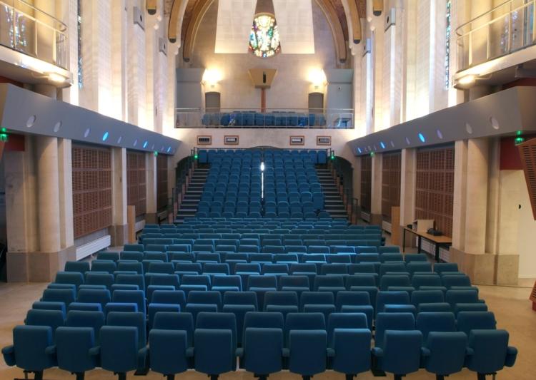 Auditorium-de-l-Agora-C-Olivier-Got